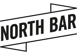 North Bar Logo black1